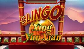 Pick me up bingo quick login account